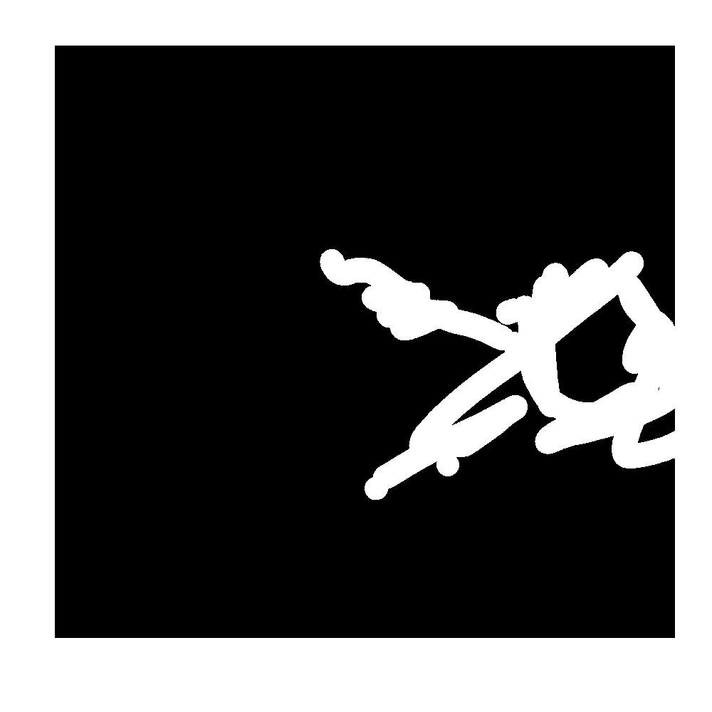 orkis perler